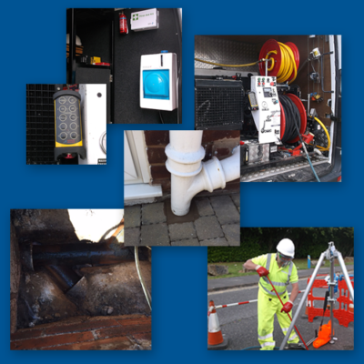 sewer-serve-solution-irlam-drainage-specialists-work-example-collage