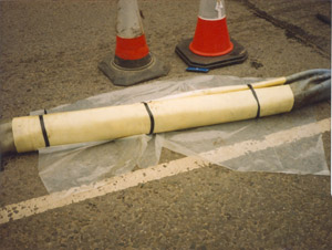 Local-Outdoor Pipes-drain unblocking Urmston, fixed fee-Sewer Serve Solutions Manchester