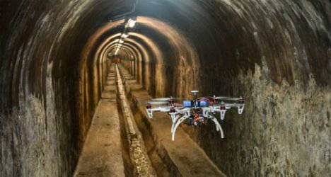 dronesurveys1