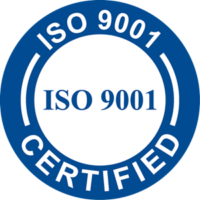 blocked drains manchester, Iso 9001 qualified badge-sewer serve solutions